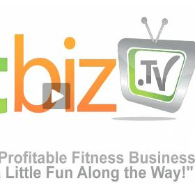 Episode 10 – Fitness Business Television
