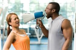 personal training marketing 4