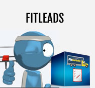 fitleads