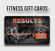 fitness-gift-cards