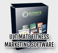 fitness-marketing-software