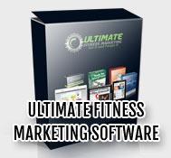 fitness-marketing-software
