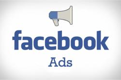 Facebook fitness marketing