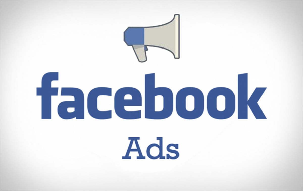 Facebook Ads…Are They Worth it?