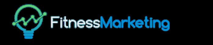 FitnessMarketing.com