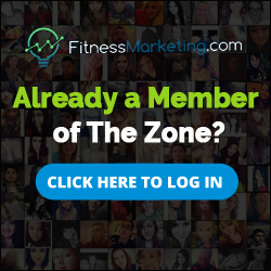 https://fitnessmarketing.com/wp-content/uploads/2019/01/250-x-250-2.png